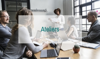 Cadres-ateliers-Co-searching