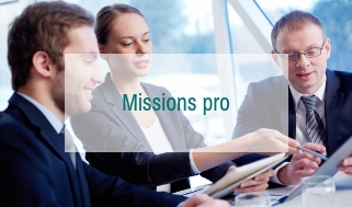 Cadres-weTeam-Missions pro